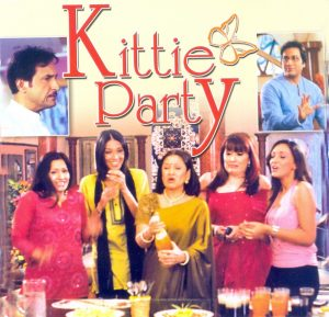 modernio-kittie-party