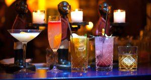 modernio-cocktails