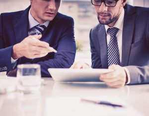 modernio-corporate-meeting